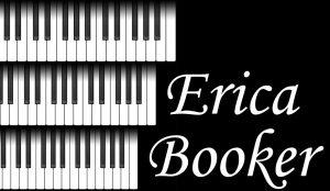 erica-booker-logo