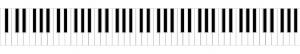 erica-booker-piano