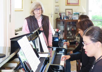 suzuki-piano-teacher-training-20may18-1