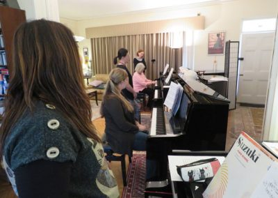 suzuki-piano-teacher-training-20may18-10