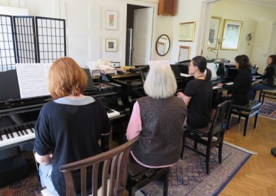 suzuki-piano-teacher-training-20may18-2