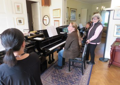 suzuki-piano-teacher-training-20may18-4