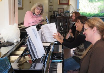 suzuki-piano-teacher-training-20may18-5
