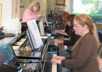 suzuki-piano-teacher-training-20may18-6