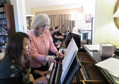 suzuki-piano-teacher-training-20may18-7