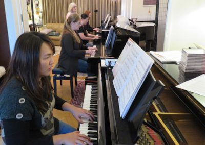 suzuki-piano-teacher-training-20may18-8