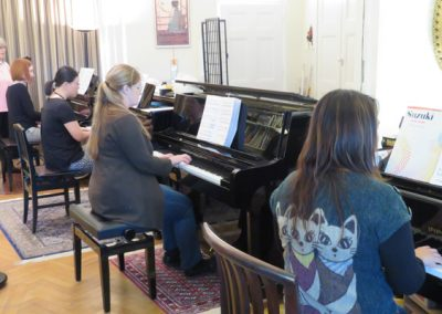 suzuki-piano-teacher-training-20may18-9
