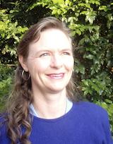 Rosemary-piano-teacher